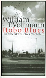 hobo blues s