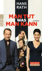 man tut was man kann-film-s