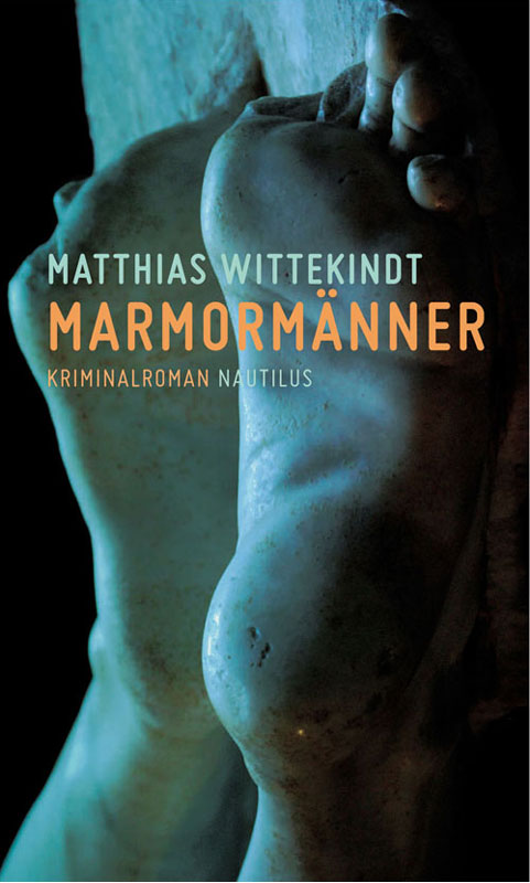 Marmormaenner