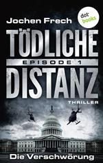 Frech Toedliche Distanz Episode1-s