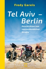 NG Tel Aviv Berlin color s