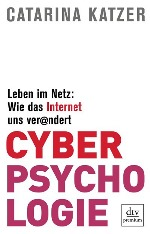 cyberpsychologie s color