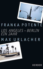 Los Angeles - Berlin