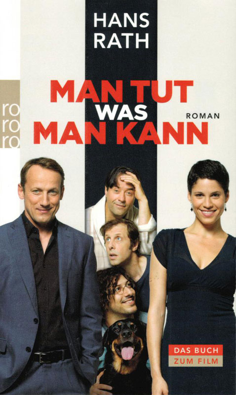 man tut was man kann-film