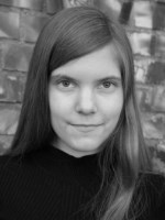 rothenburg julia sw