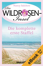 Die Wildroseninsel-ebook-s