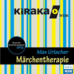 Märchentherapie