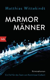 Marmormaenner-TB-s